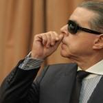 Piden Jury contra Oyarbide