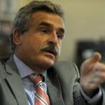 Rossi presidirá el Consejo de Seguridad de la ONU