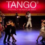 El Tango dejó US$ 52 millones
