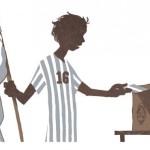 Se aproxima el debut de los jóvenes de 16 y 17 años en las urnas