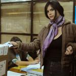 Personas Trans votaron con DNI que reconoce su identidad