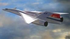 aviones-supersónicos