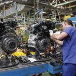 Según el INDEC, la economía creció 5,8% en el primer semestre