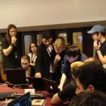Ekoparty porteño con 200 hackers