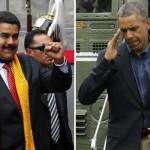 Irán y Venezuela, la oposición de la intervención en Siria