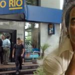 Quejas de Uruguay por devolución de delincuentes