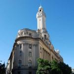 Legislatura: 12 para el Pro, 8 para UNEN y 6 para el FPV
