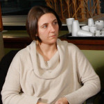 Reyes criticó a Bergman por inflar globos mientras Lilita denuncia corrupción