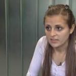 Mosquera, sumergida en plena operación politica, quiere tiempo para tomar mate