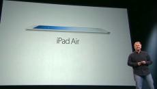 apple-ipad-air