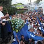 Elecciones en Honduras: gana la mano dura