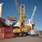 """Posible apertura de importaciones para bajar """"precios navideños"""""""