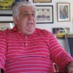 """Samid: """"Sacarlo a Moreno es un error total"""""""