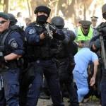Sobreseyeron a Macri en causa por represión en el Borda