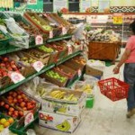Según el Instituto de Estadísticas de la Ciudad, el 28% de los porteños no alcanza a la canasta básica
