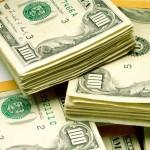 AFIP elevó la compra a U$S 100 por día