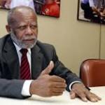 Brasil: Sube a 35% el cupo para funcionarios negros