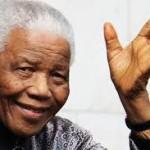 Murió Mandela