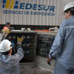 Electricidad: Una nueva comisión técnica asesorará en materia de inversiones
