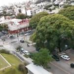 Investigarán a la Metropolitana luego de incidentes en Barrio Mitre