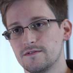 Proponen a Snowden para el Nobel de la Paz