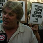 Legislador porteño denunció a Edenor y Edesur por sabotaje
