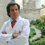 El cirujano de Cristina quiere ser Gobernador de la Provincia de Bs. As.