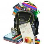 Acuerdo por la canasta escolar