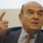 Cavallo,  critica las medidas económicas de Kicillof y culpa a Duhalde por la crisis