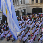 Ciudad: La vuelta a clase se pospuso hasta el 5 de marzo