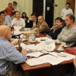 Reparto de comisiones con nuevas alianzas estratégicas