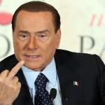 Europa expresa preocupación por la escasa integridad moral de los italianos