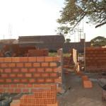 Insumos para la construcción con precios cuidados