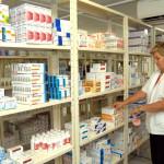 Se oficializó el acuerdo por los medicamentos con una suba del 4%
