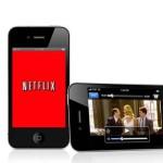 Las mejores Apps para ver series desde el celu