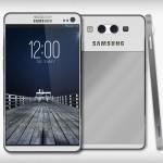 Nuevo Samsung S5, desde abril estará a la venta