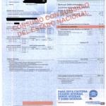Se analizan recortes de subsidios de servicios públicos en Capital y Conurbano