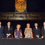 """La Justicia Porteña dió el """"OK"""" a la Ley de Libertad de Expresión macrista"""