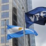 Argentina deberá pagar U$S 5.000 millones a Repsol por la nacionalización