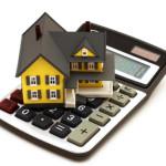 Proponen a Kicillof extender los precios cuidados al rubro inmobiliario