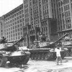 Brasil, a 50 años del golpe de estado