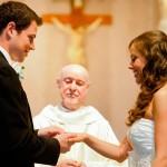La Iglesia ya tiene fecha para discutir la comunión de los divorciados
