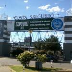Alameda denunciará a funcionarios Pro por concesiones irregulares a los boliches de Costanera