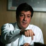 Mariotto propone declarar a la educación como servicio público para garantizar las clases