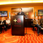 Massa propone una consulta popular para frenar la reforma del Código Penal