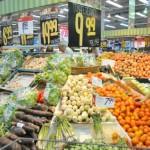 Samid aspira instalar 40 sucursales del Mercado Central distribuidos en el país