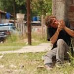 La Justicia dio a conocer 100 puntos de venta de droga y denunció connivencia policial