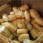 Acuerdo cerrado: el kilo de pan francés a $18