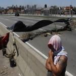 PRO y UCR acuerdan con proyecto K de convivencia ciudadana