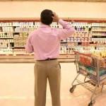 200 empresas deberán justificar frente al Gobierno el aumento de precios